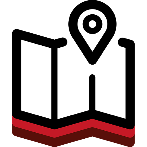 cropped-icon_28732_map_hgis_club_logo1.png