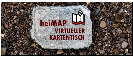 heiMAP - Logo 2